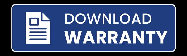 download warranty pdf