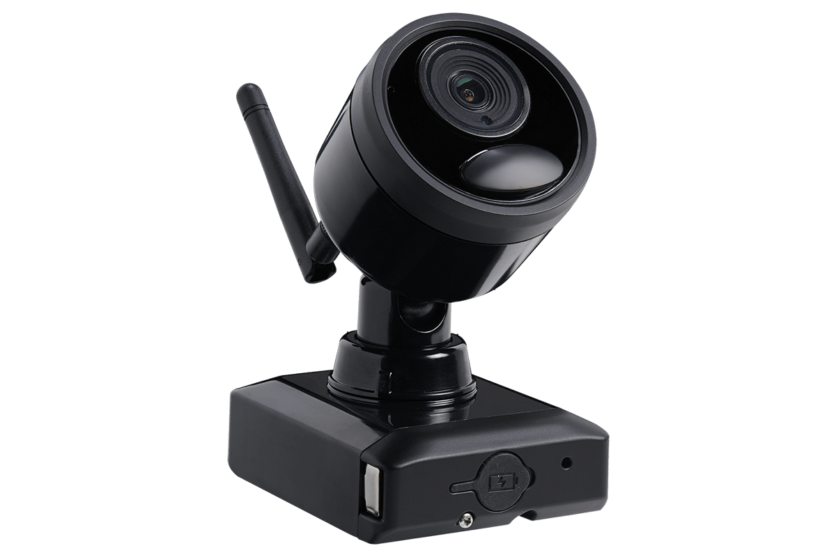 fa8600cff8d 1080p Outdoor Wireless Camera System