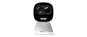 LNWiHD / LNW16XF WiFI security cameras from Lorex