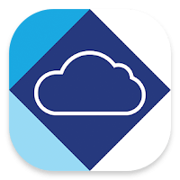 Lorex Cloud for Android