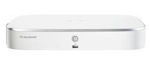 N841 Series NVR