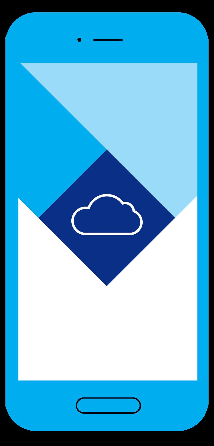 Lorex Cloud Mobile App