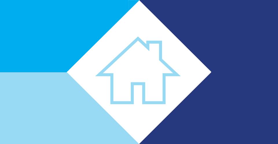 Lorex Home Mobile App