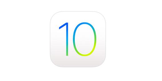 Lorex iOS 10 app updates