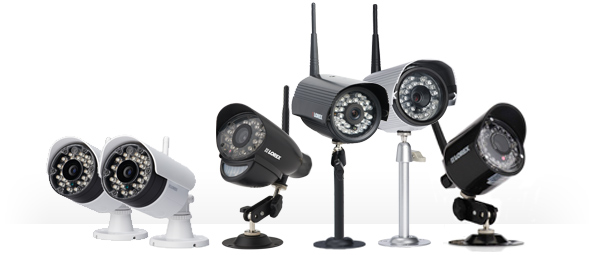 shop best wireless security cameras