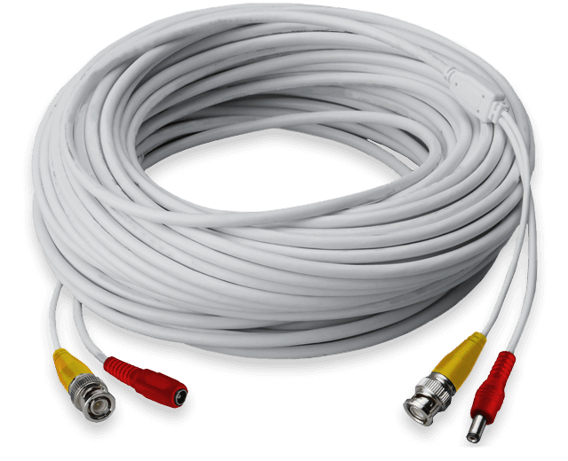 extension cables for lorex hd security camera systems lorexextension cables for security cameras and systems
