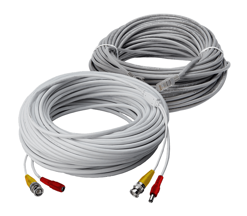 cables and ratings extension cables for lorex hd security camera systems lorex bunker hill security camera wiring diagram at readyjetset.co