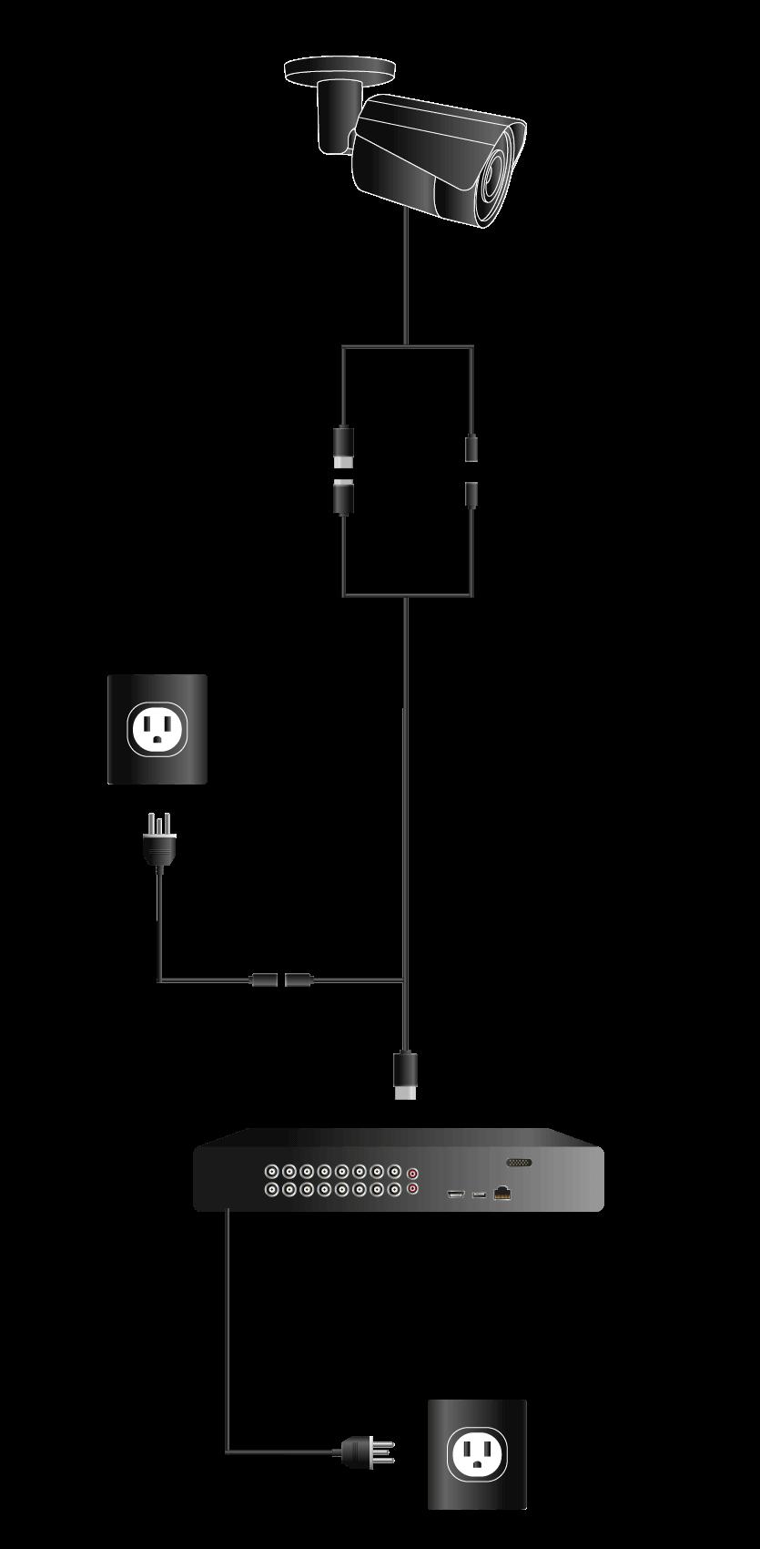 How To Install Security Cameras