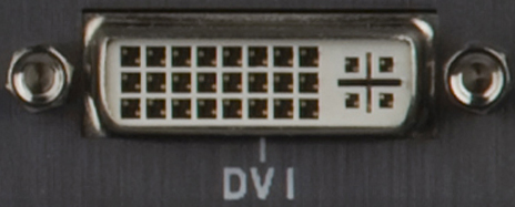 DVI-port.jpg