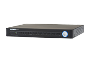 LH120 ECO+ Series Security DVR