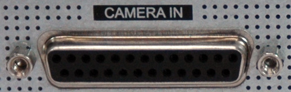 Guide to DVR Ports and Connections | Lorex