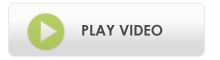 Reproduce El Video