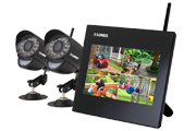 Lorex security systems reviews