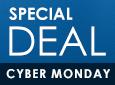 Black Friday Deals 50% OFF