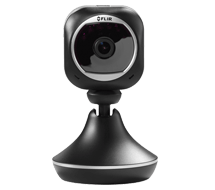 FLIR FX Wifi security camera with Rapid Recap