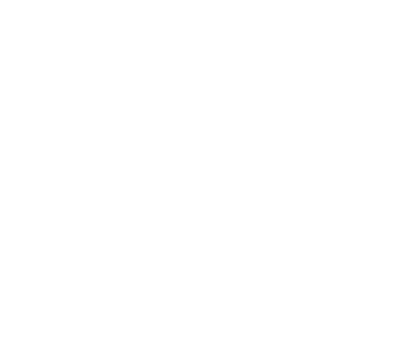 HD IP camera for home or business