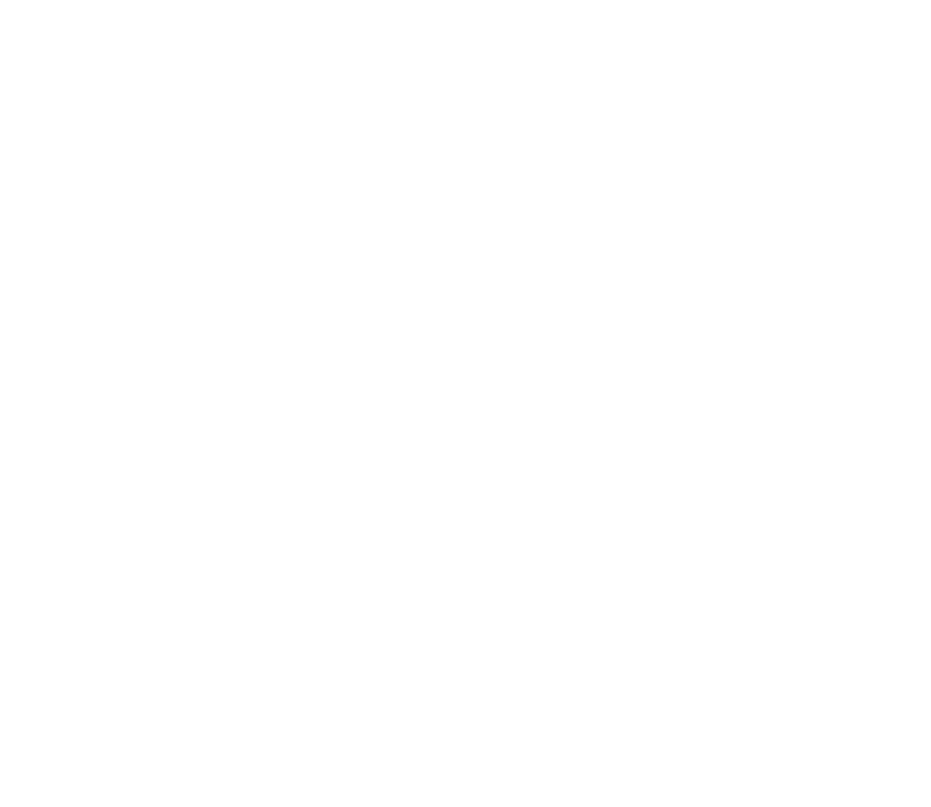 Full 1080p recording provides you with the best detail security footage