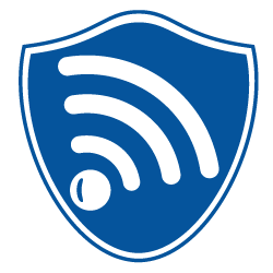 SignalGuard Technology