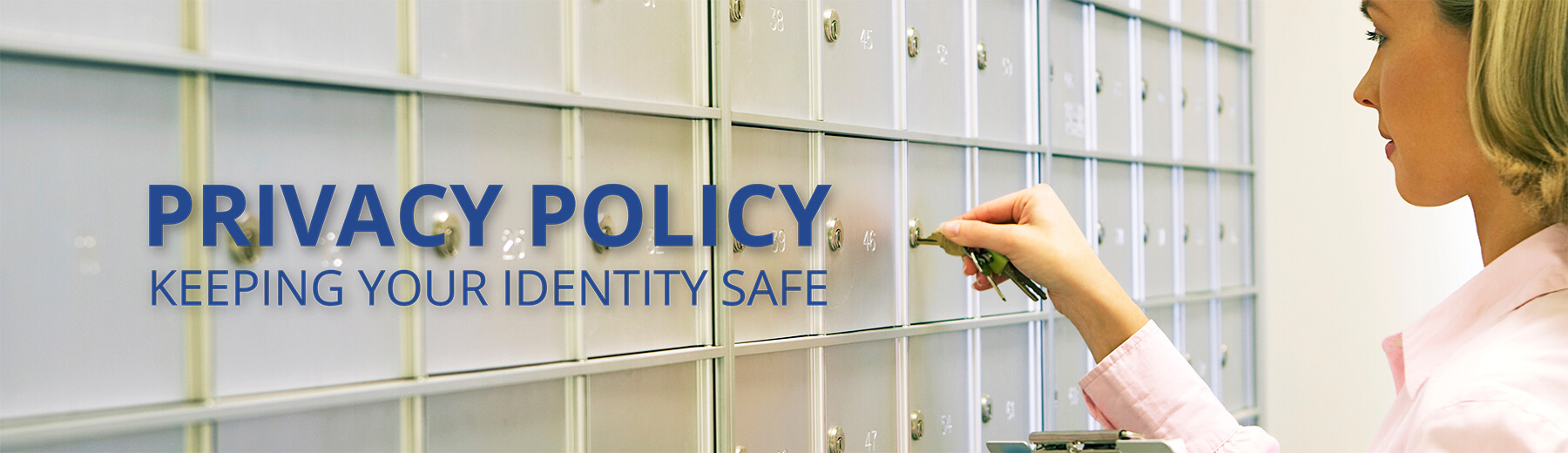 privacy policy lorex