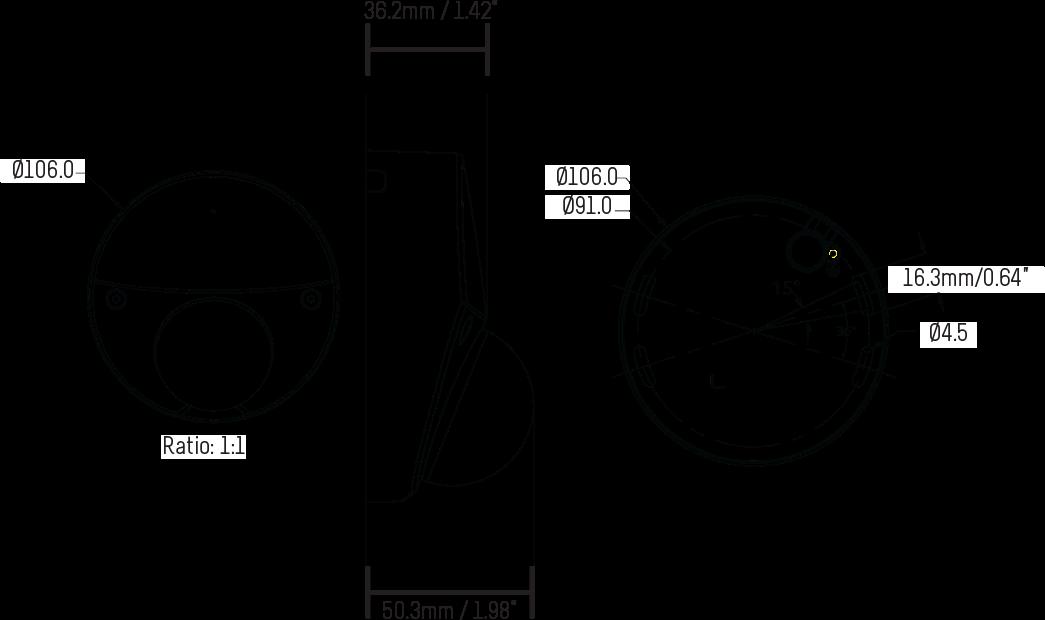 LEV2750
