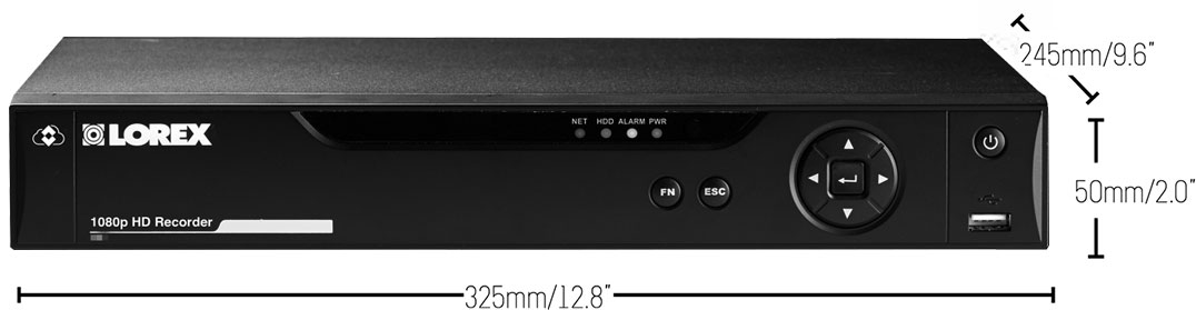 LOREX LHV10162T HD DVR WINDOWS 8.1 DRIVERS DOWNLOAD