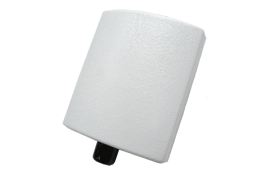 Wireless Range Extender for security cameras