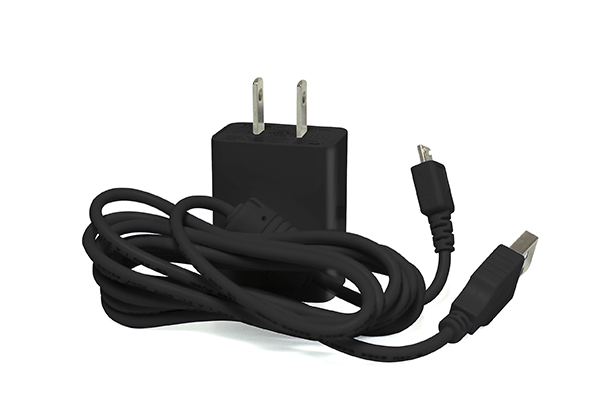 Superb Security Camera Power Adapters Wiring 101 Archstreekradiomeanderfmnl