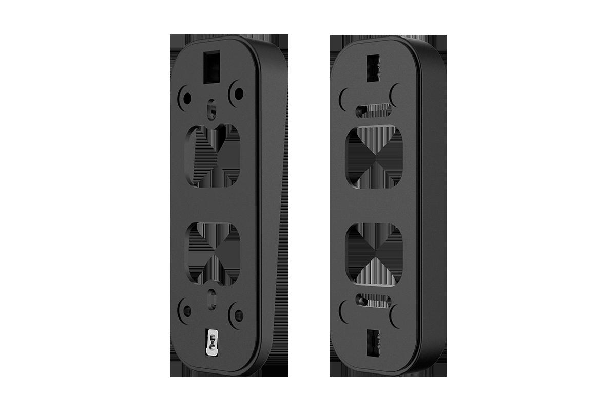 ACCWDG - Video Doorbell Wedge Kit (for LNWDB1)