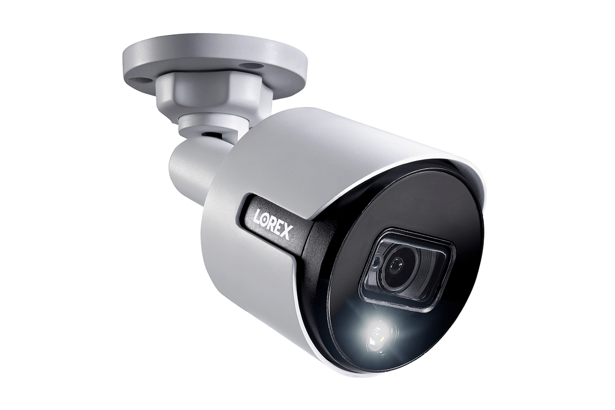 C581DA security camera