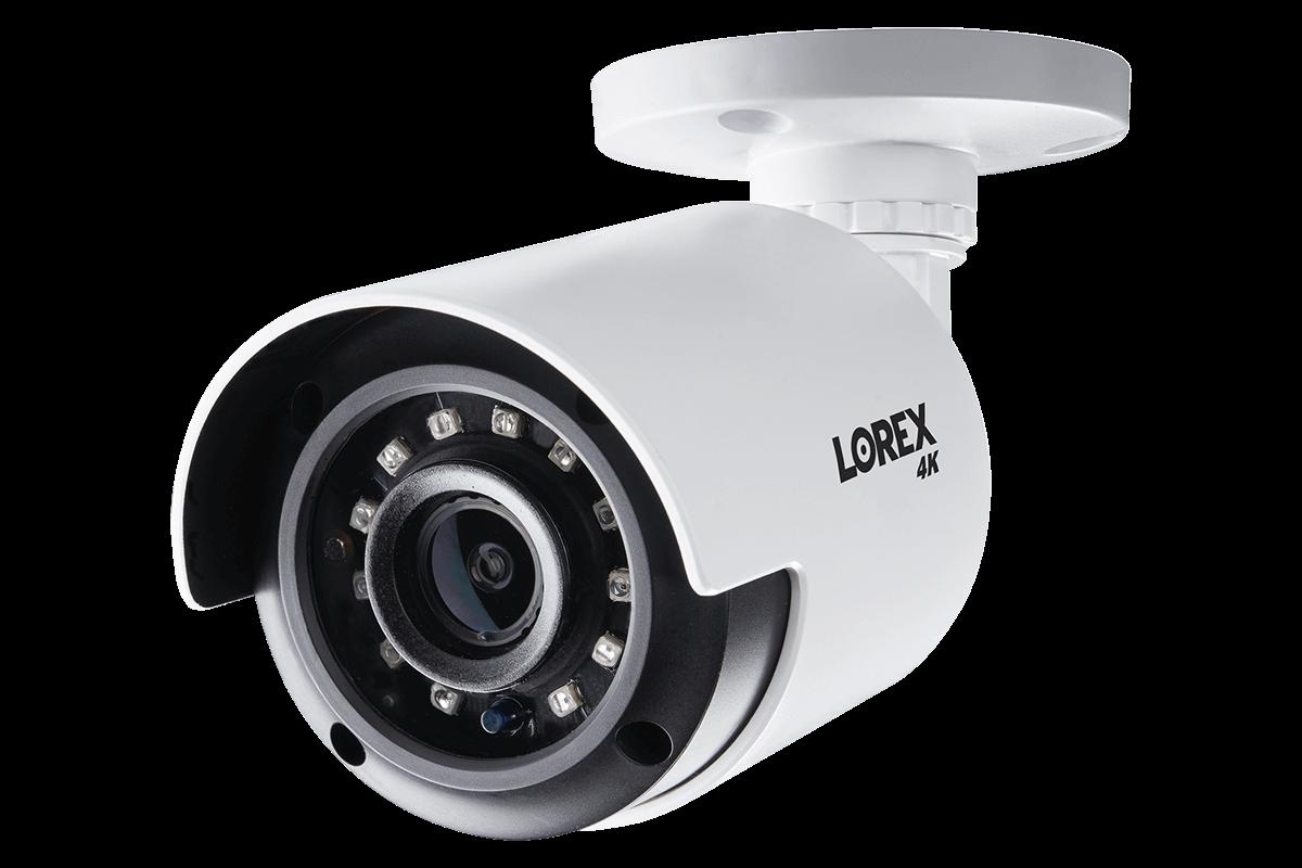 C882DA security camera
