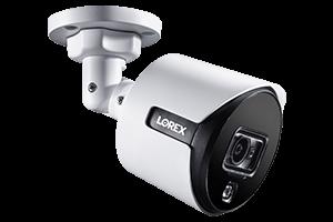 C881DA Series Analog Camera