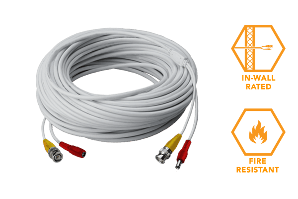 high performance camera cable CB60URB_CB120URB_CB250URB M1 security camera cables lorex camera wiring diagram at nearapp.co