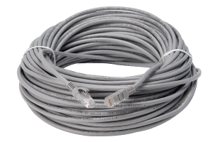 CBLC5RU Cat5e Extension Cable Series