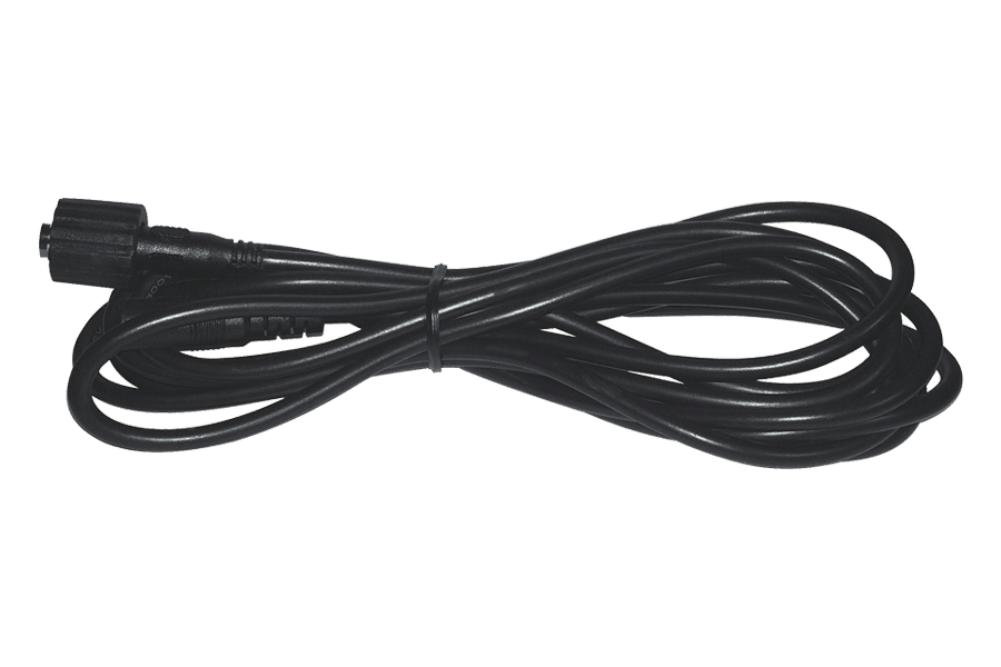 security camera cables