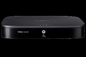 D441 Series DVR