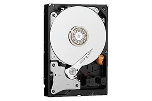 HDD Series Surveillance Hard Drive