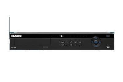 NR8163 / NR8326 series NVRs