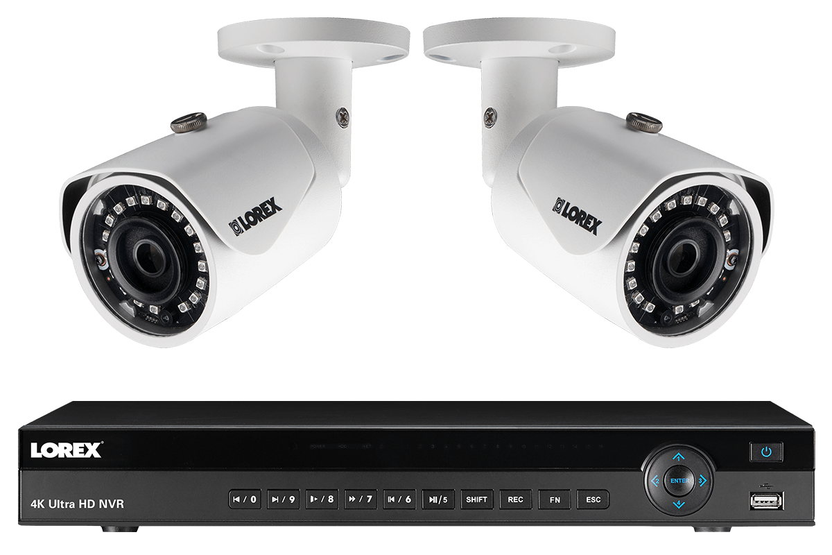 8 channel 2k resolution 4 megapixel ip camera system with 2 color 8 channel 2k resolution 4 megapixel ip camera system with 2 color night vision publicscrutiny Images