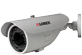 Security camera 600 TVL with 120FT Night vision