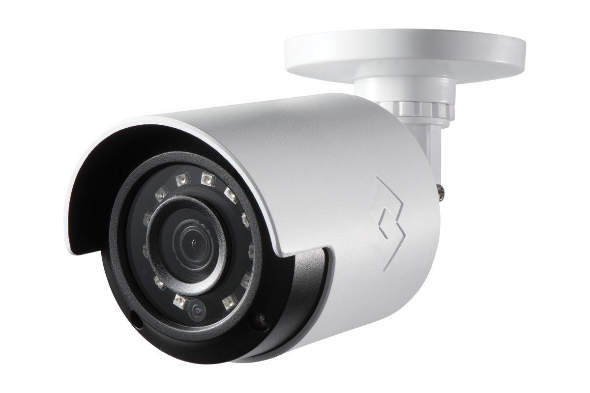 Image result for cctv camera system