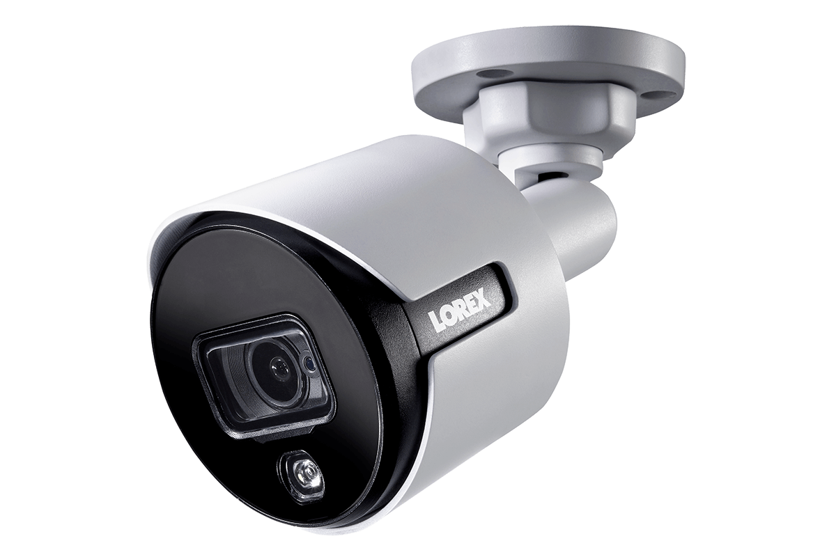 LBV8531B security camera