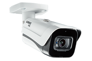 LBV8721AB Series Analog Camera