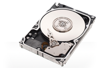 High quality hard drive reliability
