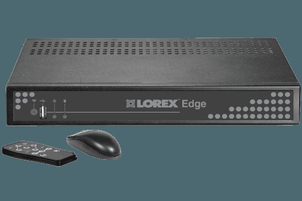LH310 EDGE Series