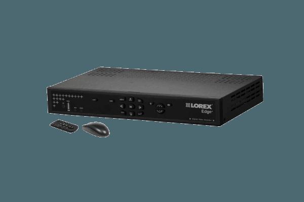 LH320 EDGE+ Series