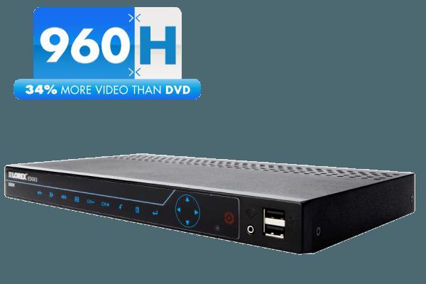 LH330 EDGE2 Series