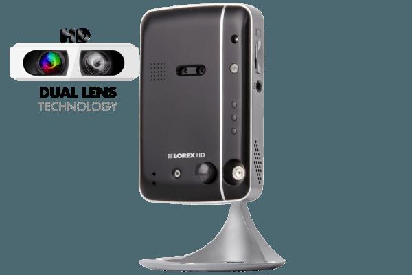 LNC204 Ping HD