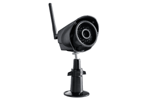 Wireless Add-On Camera for the Lorex LW1740 / LW2740 Series