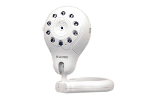 Add-on cameras for Lorex Live Snap