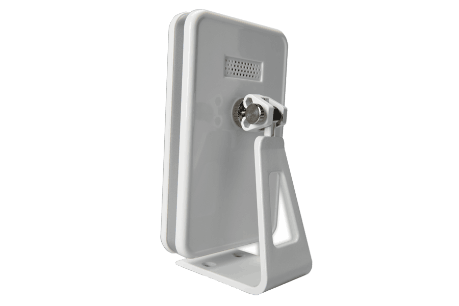Baby monitor camera for Lorex Live View